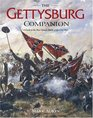 The Gettysburg Companion A Guide to the Most Famous Battle of the Civil War