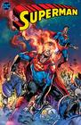 Superman Vol 2 The Unity Saga The House of El