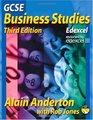 GCSE Business Studies Edexcel Version