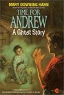 Time for Andrew (Avon Camelot Books)