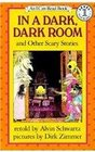 In a Dark, Dark Room and Other Scary Stories (I Can Read Books (Harper Paperback))