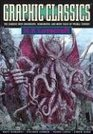 Graphic Classics Volume 4 H P Lovecraft - 2nd Edition