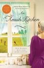 An Amish Kitchen Three Amish Novellas