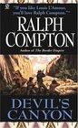 Devil's Canyon (Sundown Riders, Bk 4)