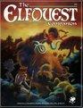The Elfquest Companion