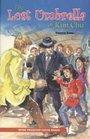 Oxford Progressive English Readers Grade 1 1400 Headwords The Lost Umbrella of Kim Chu