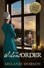 The Silent Order A Novel