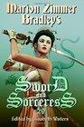 Sword and Sorceress 29
