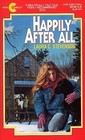 Happily After All (An Avon Camelot Book)