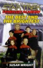 The Best and the Brightest (Star Trek: The Next Generation)