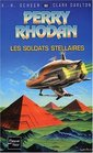 Perry Rhodan tome 82  Les Soldats stellaires