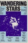Wandering Stars, Vol 1: An Anthology of Jewish Fantasy and Science Fiction