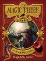 Lost (Magic Thief)