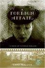 A Foreign Affair (Liberty Lane, Bk 1)