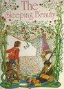 BestLoved Classics Sleeping Beauty