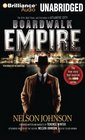 Boardwalk Empire The Birth High Times and Corruption of Atlantic City