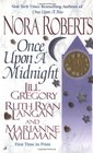 Once Upon A Midnight:  Witching Hour / Mirror, Mirror / Dream Lover / Midnight Country