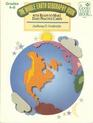 Whole Earth Geography Book