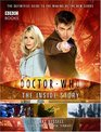 Doctor Who: The Inside Story (BBC Books)