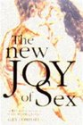 The New Joy of Sex