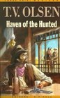 Haven of the Hunted