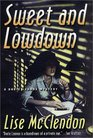 Sweet and Lowdown: A Dorie Lennox Mystery (Dorie Lennox Mysteries)