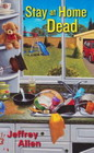 Stay at Home Dead (Stay at Home Dad, Bk 1)