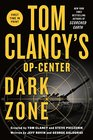 Tom Clancy's Op-Center Dark Zone