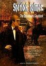 Sherlock Holmes: The Crossovers Casebook SC
