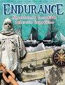 Endurance Shackleton's Incredible Antarctic Expedition