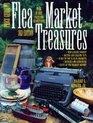 Price Guide to Flea Market Treasures (Price Guide to Flea Market Treasures)