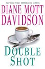 Double Shot (Goldy Schulz, Bk 12)
