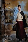 The Anatomy of Death (Dody McCleland, Bk 1)