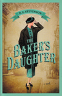 The Baker\'s Daughter