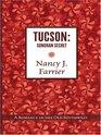 Tucson Sonoran Secret