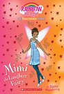 Mimi the Laughter Fairy  A Rainbow Magic Book