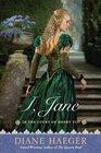 I, Jane (In the Court of Henry VIII, Bk 4)