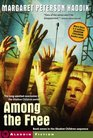 Among the Free (Shadow Children, Bk 7)
