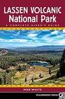 Lassen Volcanic National Park A Complete Hiker's Guide