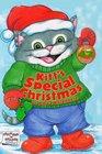 Kitt's Special Christmas