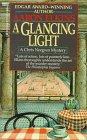 A Glancing Light (Chris Norgren, Bk 2)