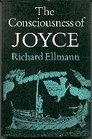 Consciousness of Joyce