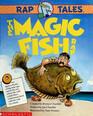 The Magic Fish Rap