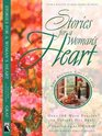 Stories for a Woman's Heart: Second Collection (Stories For the Heart)