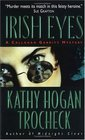 Irish Eyes (Callahan Garrity, Bk 8)