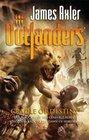 Cradle of Destiny (Outlanders)