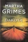 Dakota (Andi Oliver, Bk 2)