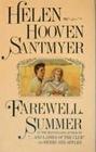 Farewell Summer A Novel