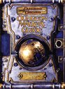 Dungeon Master's Guide: Core Rulebook II (Dungeon  Dragons, Edition 3.5)