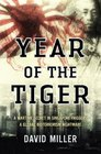 Year of the Tiger A wartime secret in Singapore triggers a global bioterrorism nightmare